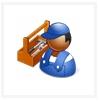 Ausgewählte Handwerksbetriebe unseres Vertrauens